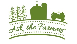ASK-THE-FARMERS-LOGO